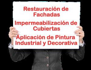 Banner Sánchez Peralta