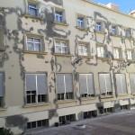 Colegio Esclavas